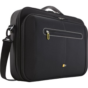 b8669812a9d Electronics in 2019   Products   Notebook bag, Laptop briefcase ...