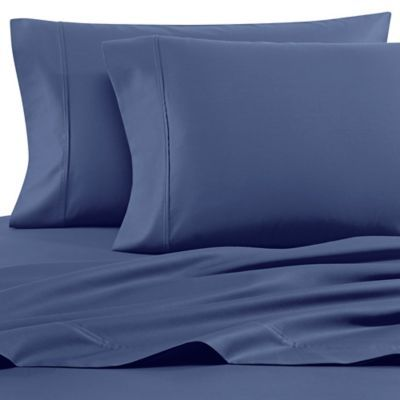 Heartland Homegrown 400 Thread Count Standard Pillowcases