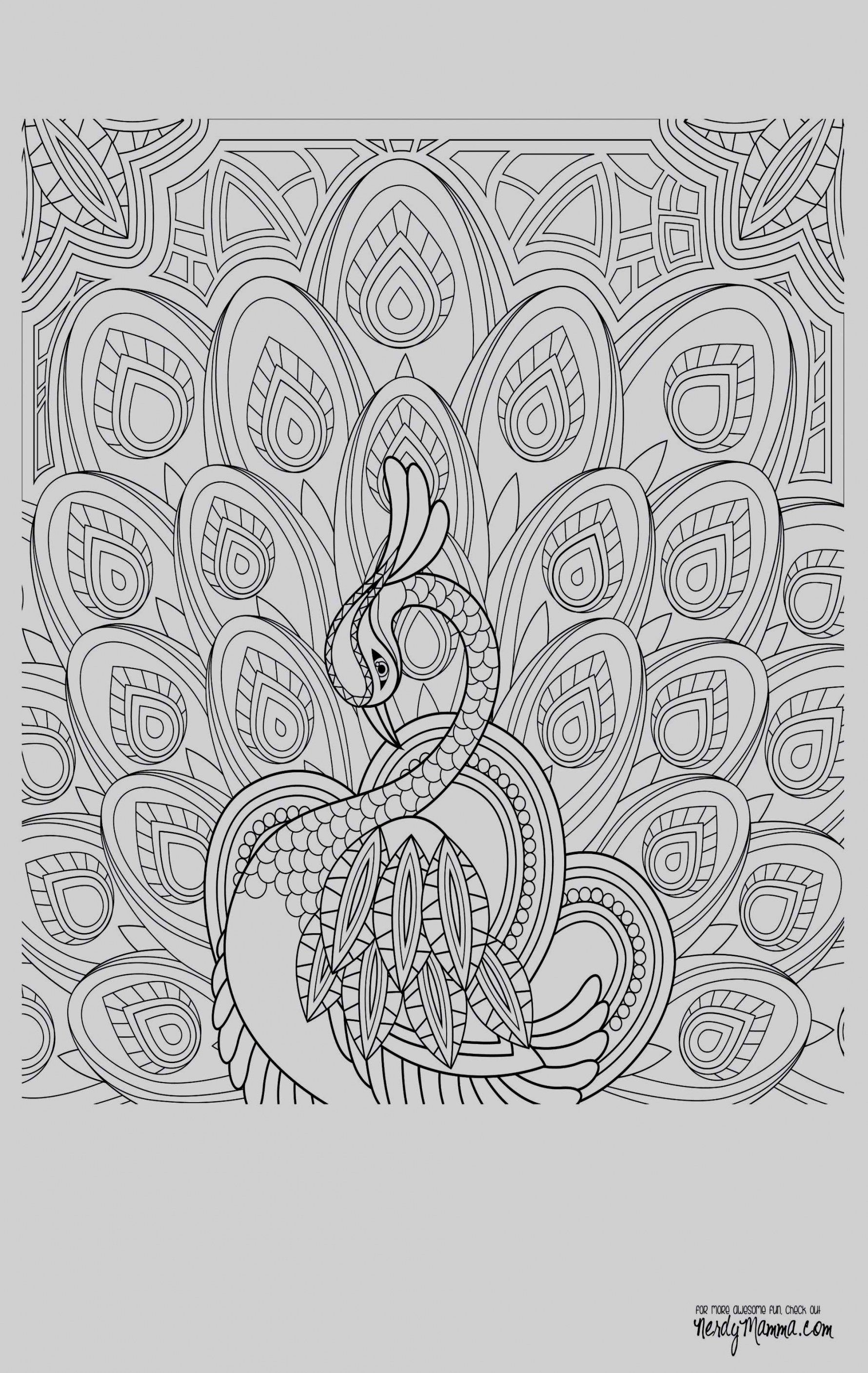 Fun Coloring Pages For Girls Unique Drawings Girls Girls Coloring Sheets Kanta Best In 2020 Detailed Coloring Pages Mandala Coloring Pages Animal Coloring Pages