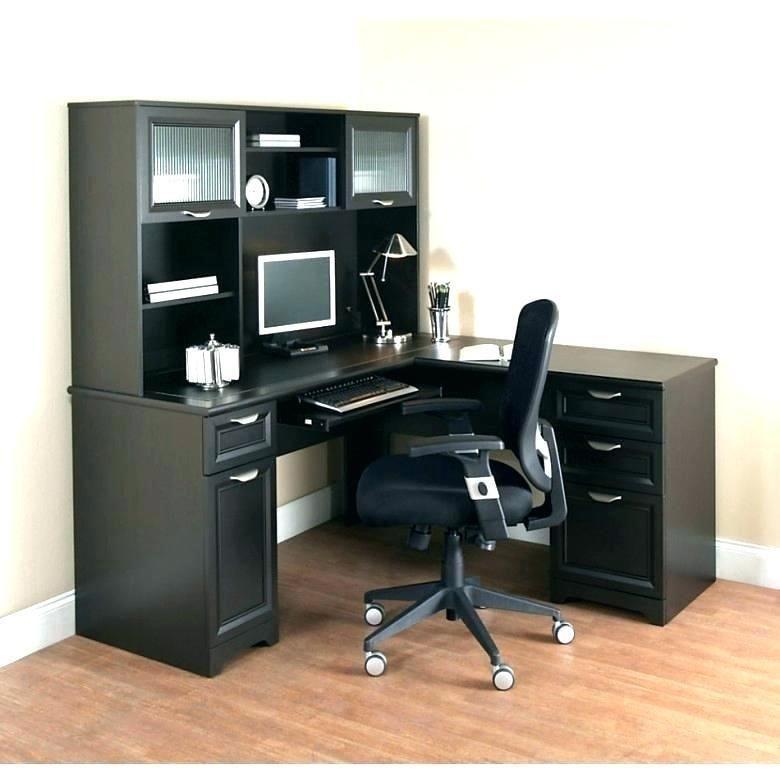 Computer Desks At Office Depot Computer Depot Desks Office Officedepotdesks In 2020 L Shaped Office Desk Corner Computer Desk Computer Desks For Home