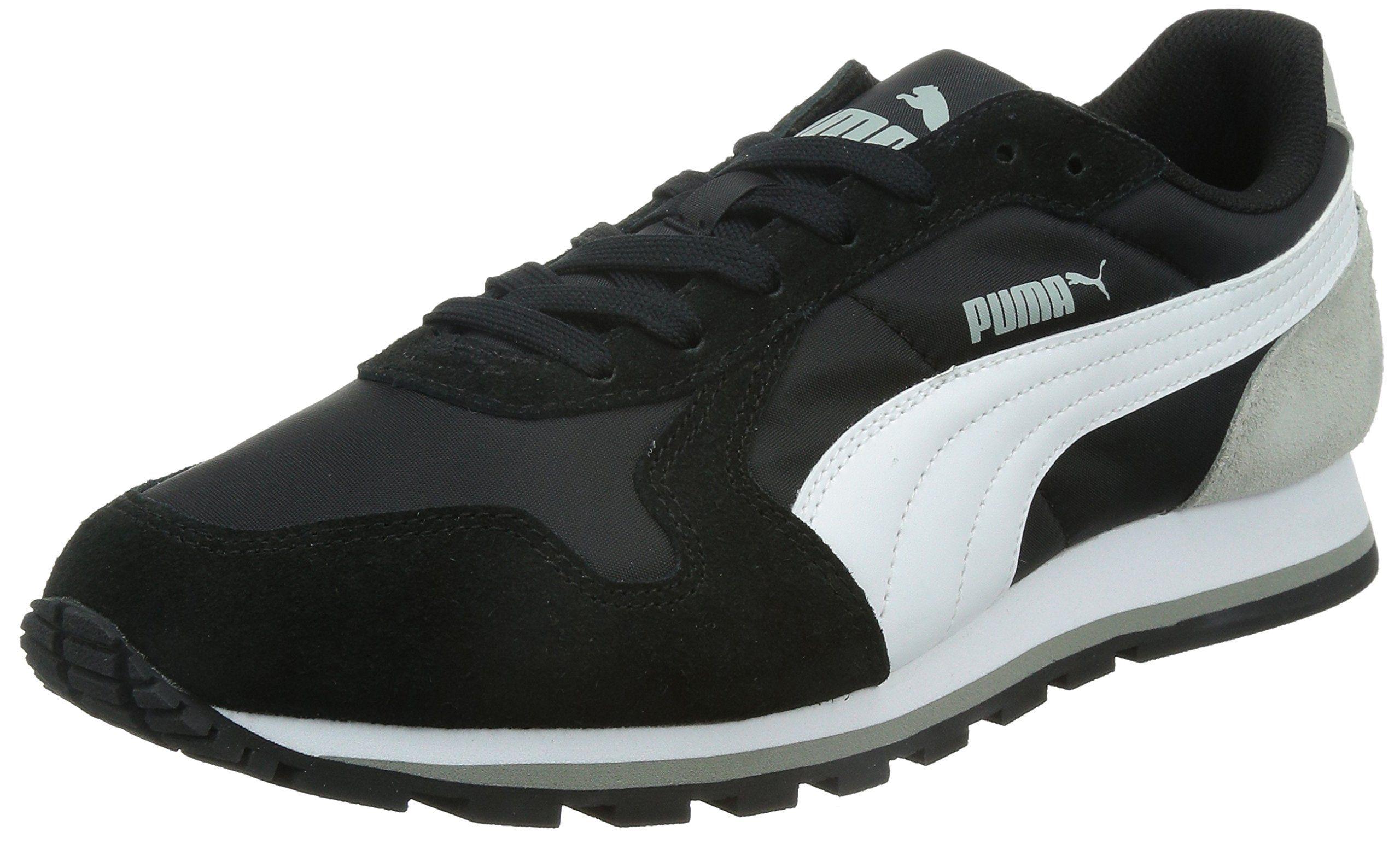 Unisexe Jogger Et Erwachsene Pumas Sneaker 8drHDo2m9