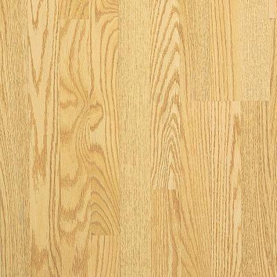 Laminate Flooring, Discontinued Pergo Laminate Flooring