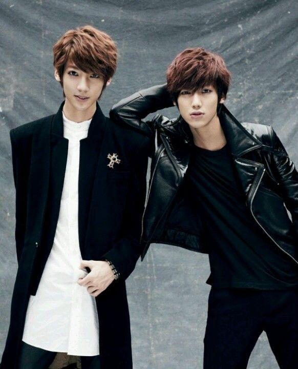 Pin By Rich Kpopsicle Bishop On Boyfriend Boyfriend Kpop Kpop Guys Jo Youngmin