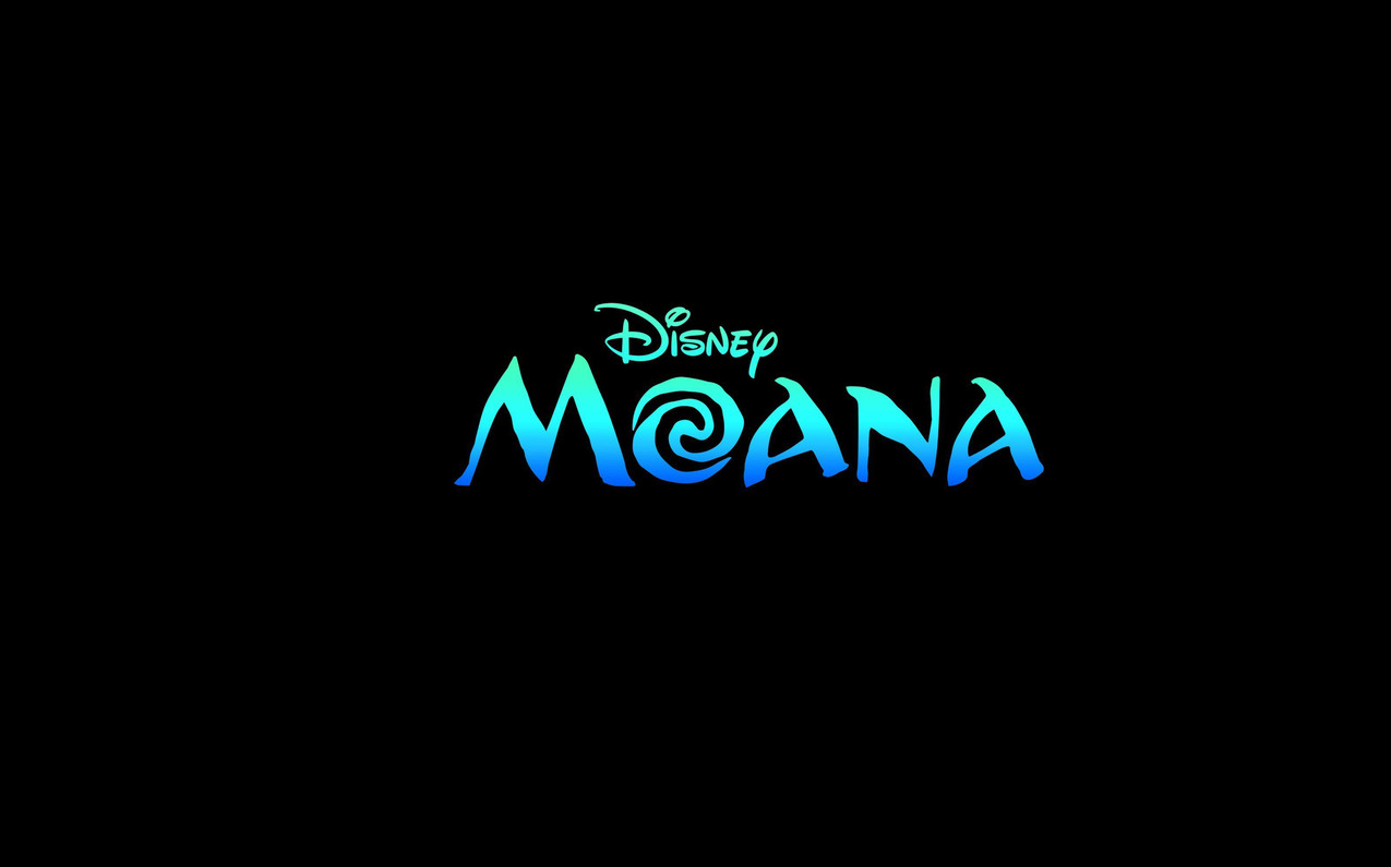Pin By Crafty Annabelle On Moana (Disney) Printables