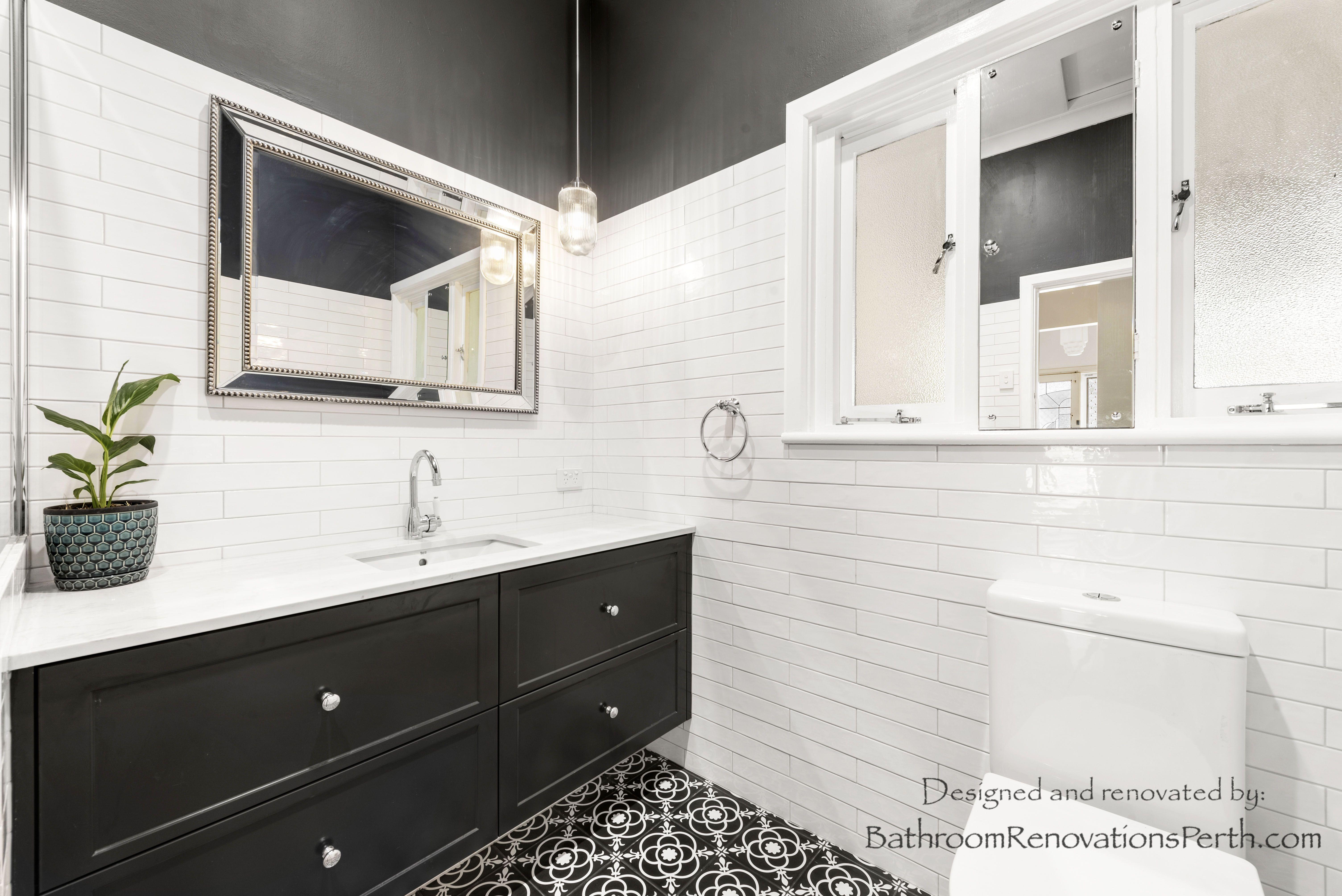 Exquisite bathroom bathroom renovation trends small