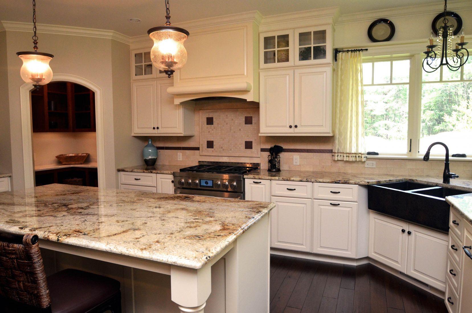 70 Granite Countertops Buffalo Ny Chalkboard Ideas For Kitchen Check More At Http Matting Countertops Kitchen Cabinets And Countertops Granite Countertops