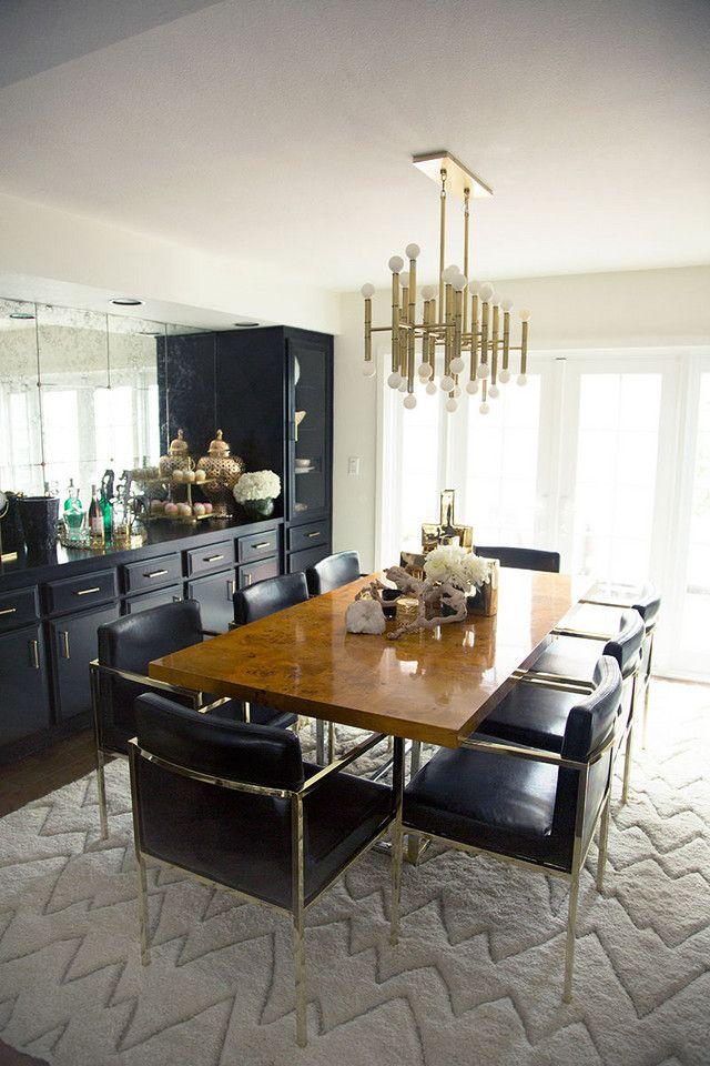 inside the home of your favorite style blogger | What would be the ...