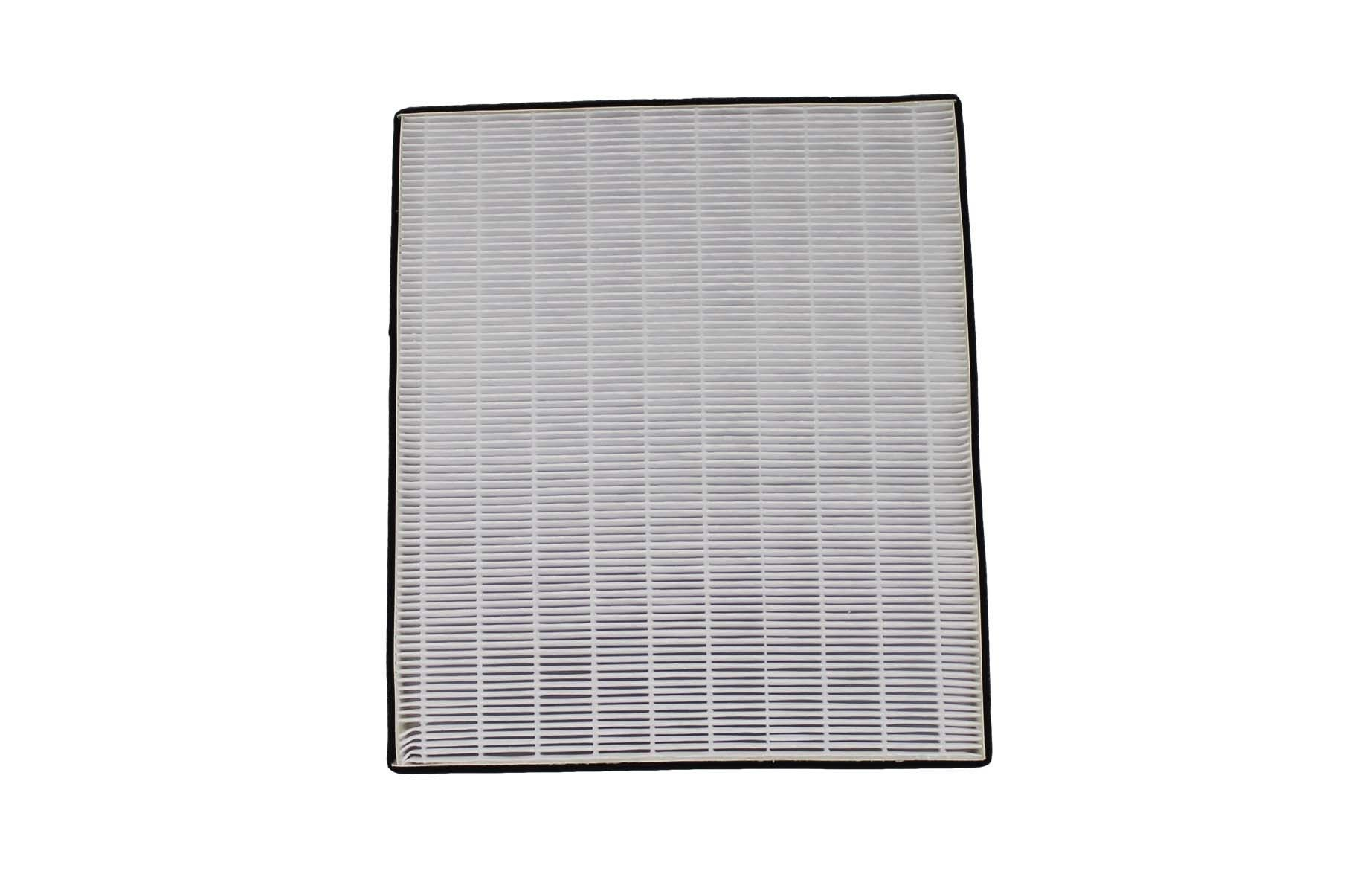 Replacement Vornado HEPA Filter Fits Air Purifiers Part