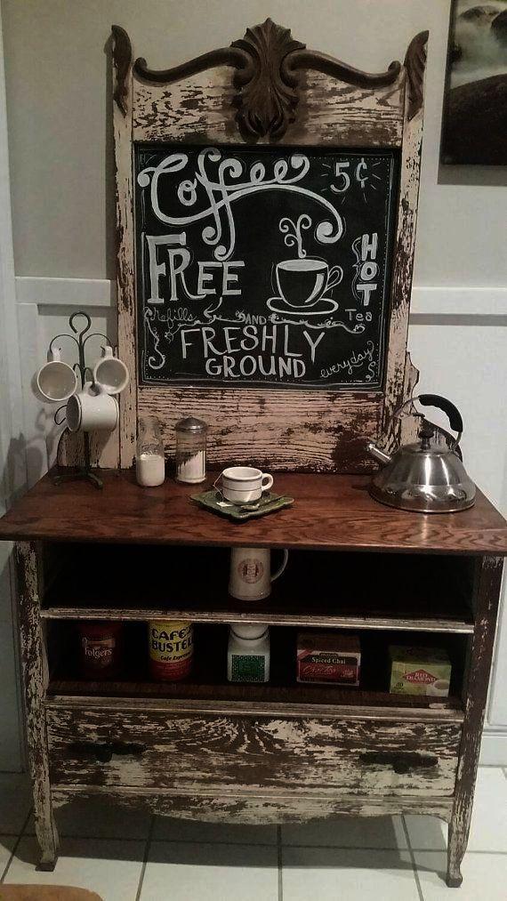 Classic Coffee neither Coffee History - Debra Ford - Classic Coffee neither Coffee History        C