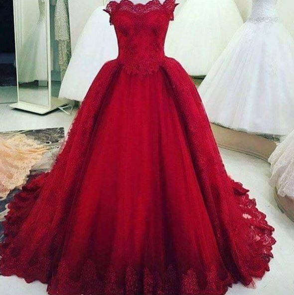 1000 Images About Kiyafet Secenekleri On Pinterest Giyim Marmaris And Bodrum Kiyafet Elbiseler Elbise