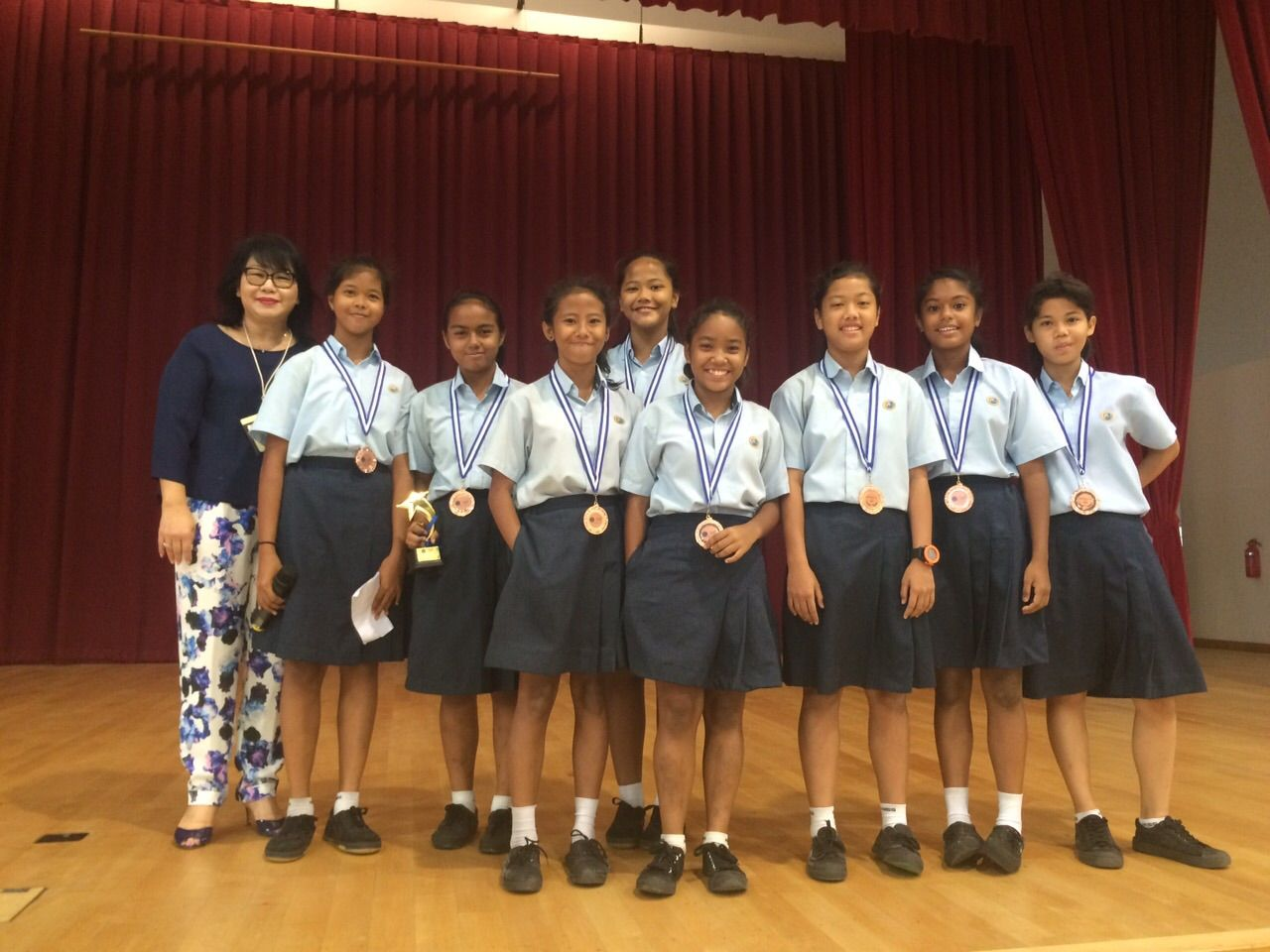 best images about pro con school uniform  hong kah secondary school