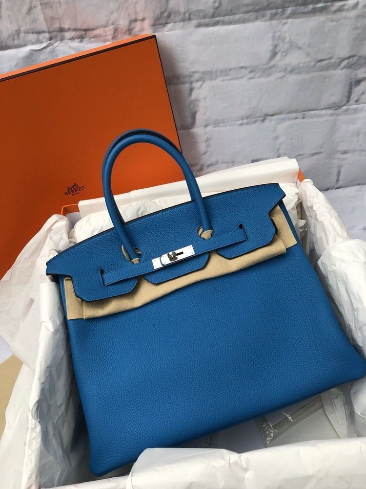 Authentic Hermès Birkin Size 35 Bag  fashion  clothing  shoes  accessories   womensbagshandbags (ebay link) 8c5ece0a24
