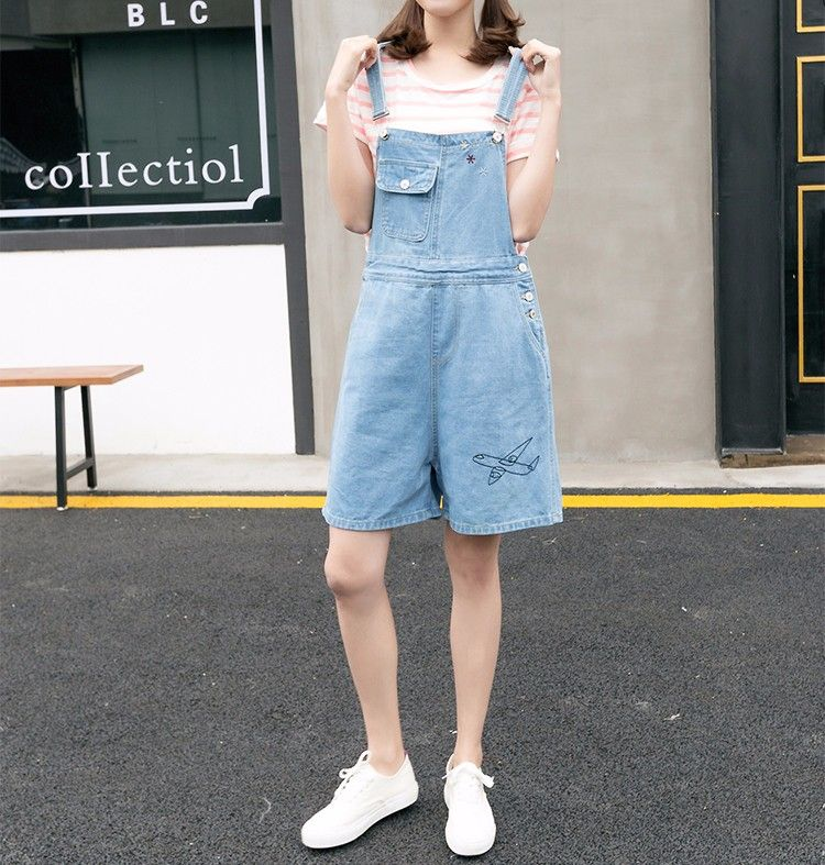 2b0511387 J9168  2017 New Pattern Denim Jeans Pants Enbroidery Blue Jeans ...