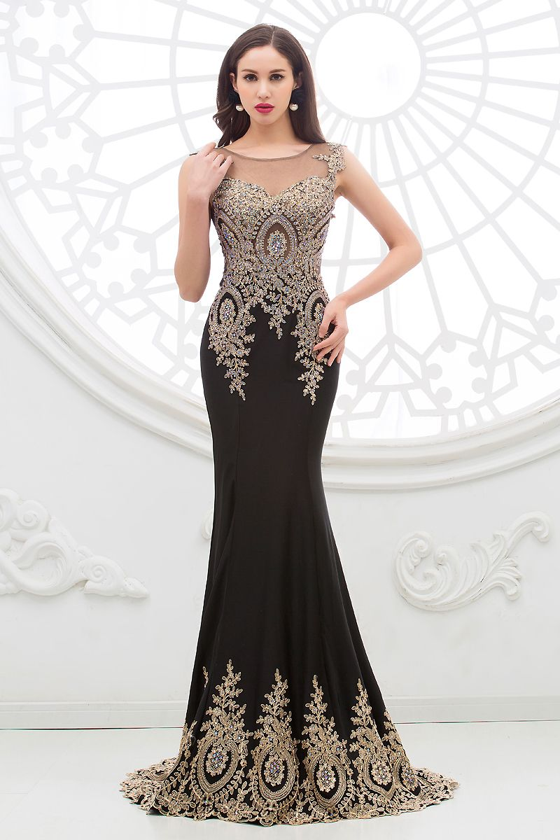 Long Formal Dresses For Women | Salma | Pinterest | Gala dresses ...