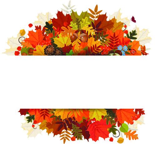 Happy Thanksgiving Background Design Vector 04 Thanksgiving Background Background Design Vector Background Design
