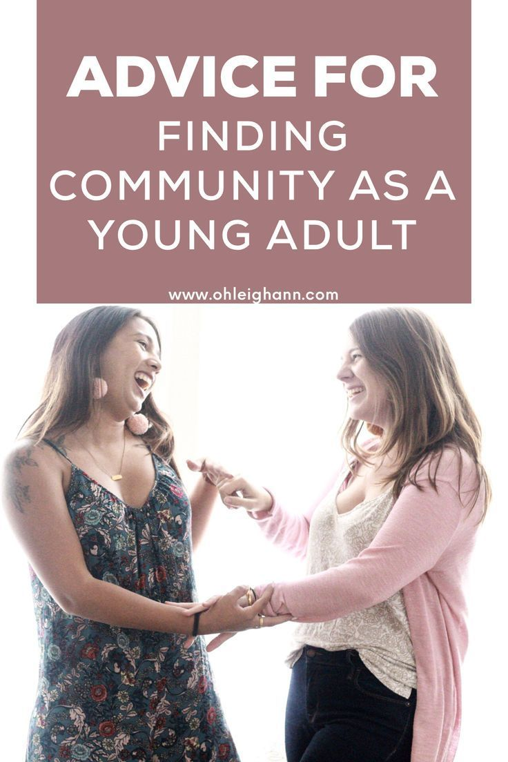 How to Make Friends As an Adult—Even If You're an Introvert How to Make Friends As an Adult—Even If You're an Introvert new photo