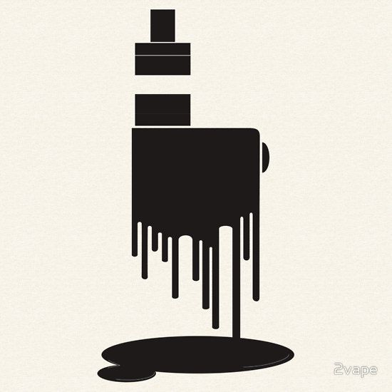 Save The Mod Vape Vapelife Vapevaping Vapenation Vapeon