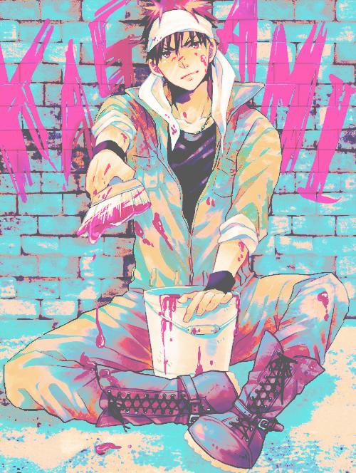 「Kuroko no Basket」おしゃれまとめの人気アイデア|Pinterest|Animu🎀 うさぎ