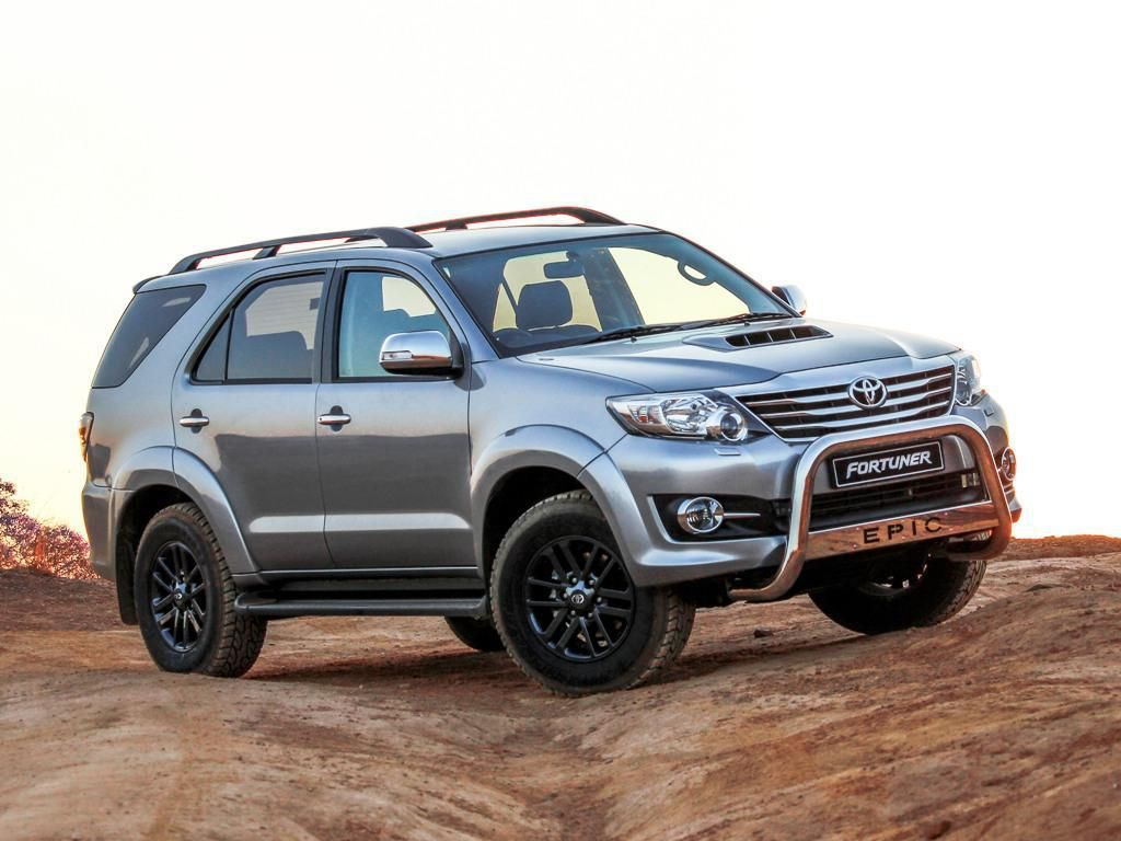 Toyota fortuner 2015 specs reviews http www blackmassrecords com