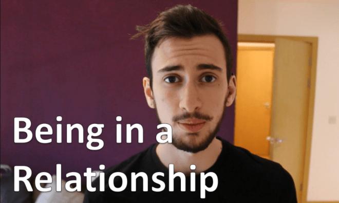 Dating an ftm advice