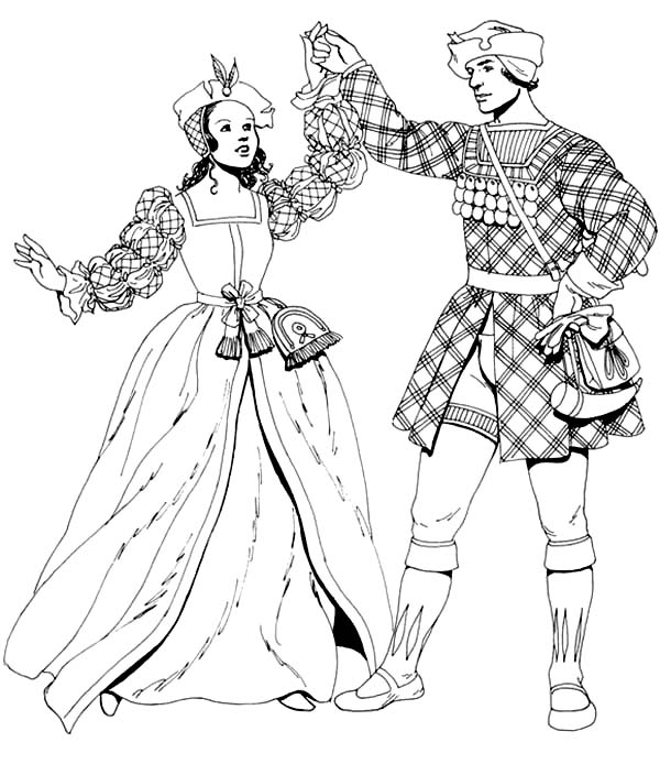 Renaissance Dance Coloring Pages Coloring Sun Dance Coloring Pages Renaissance Clothing Renaissance Fashion