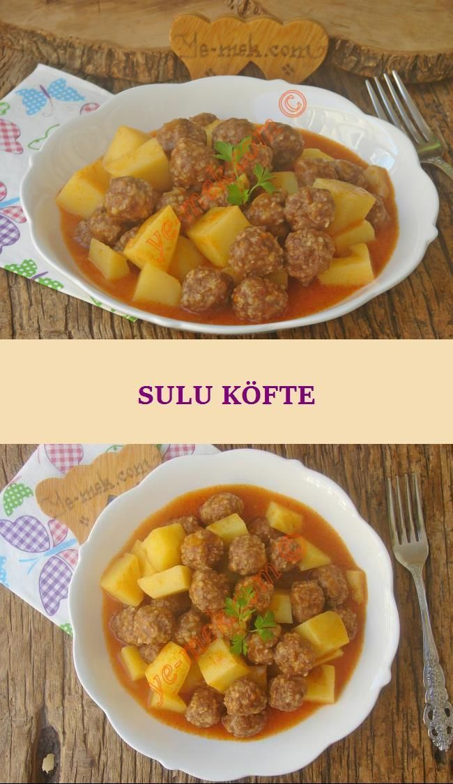 Photo of Juicy Meatballs Both delicious and satisfying and nutritious delicious …