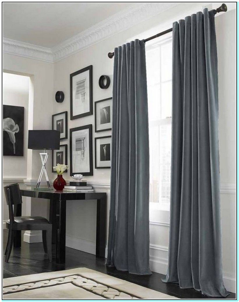 Curtains For Gray Blue Walls Archives Torahenfamilia Com Decoration On Decoration Category With Post Curtains Living Room Mustard Living Rooms Curtains Living