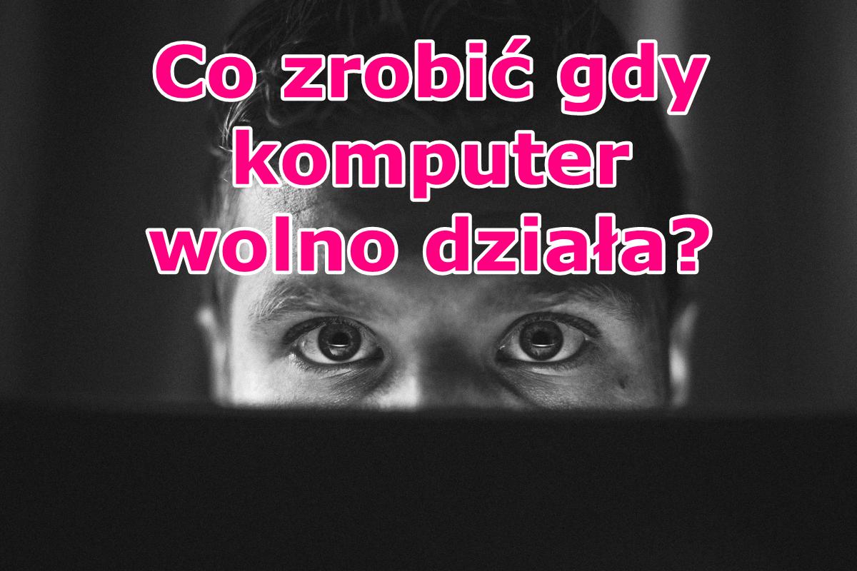 Co Zrobic Gdy Laptop Wolno Dziala Incoming Call Incoming Call Screenshot