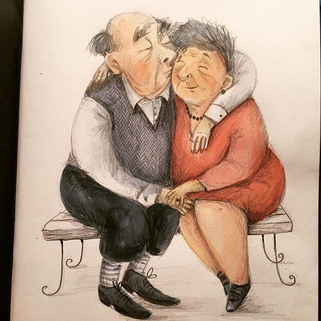 очень старинные шутливые открытки с пожилыми дамами подобрать проект или