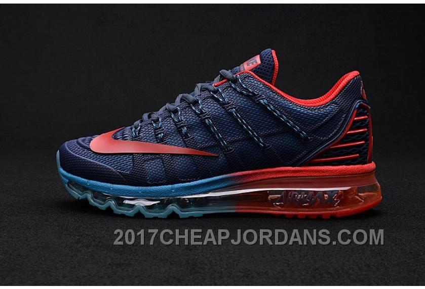 top nike running shoes 2016