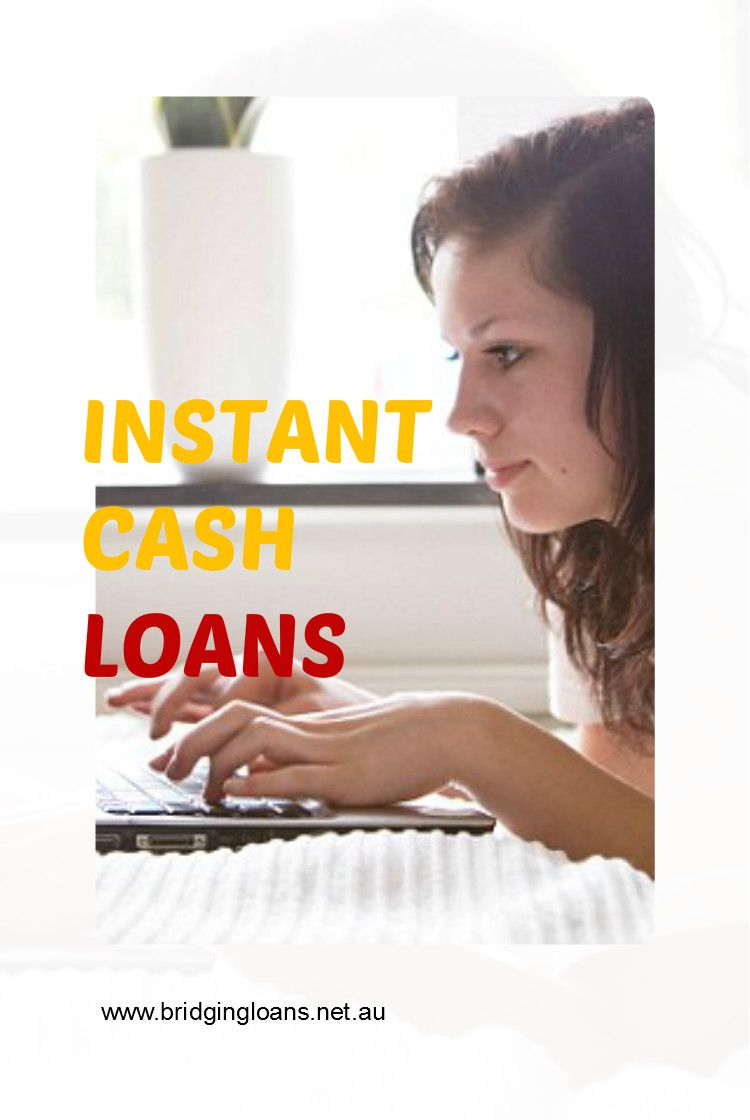 Instant cash loans are best option to obtain more cash by