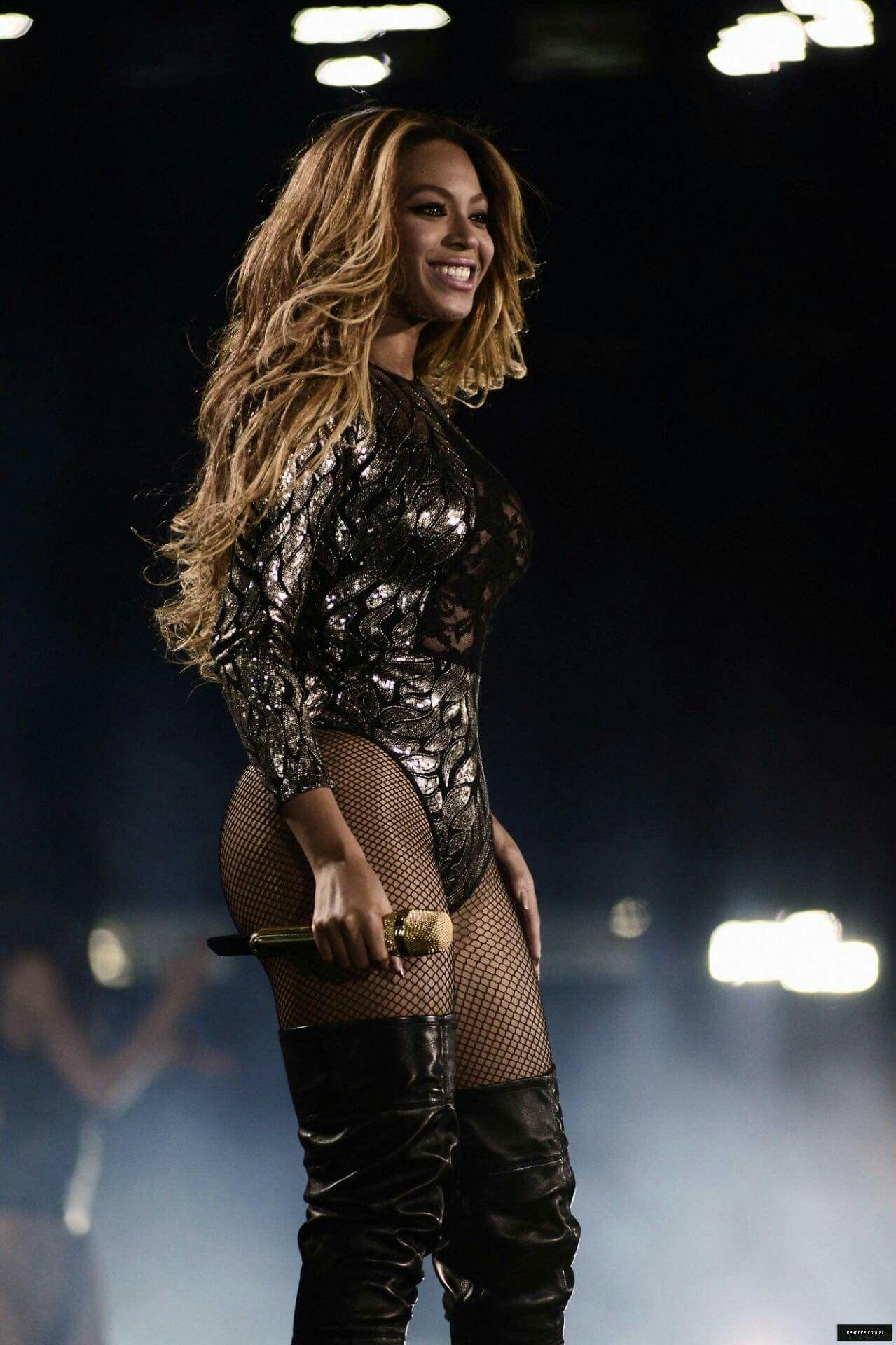 Beyonce♡ Beyonce, Paris beyonce, Beyonce style