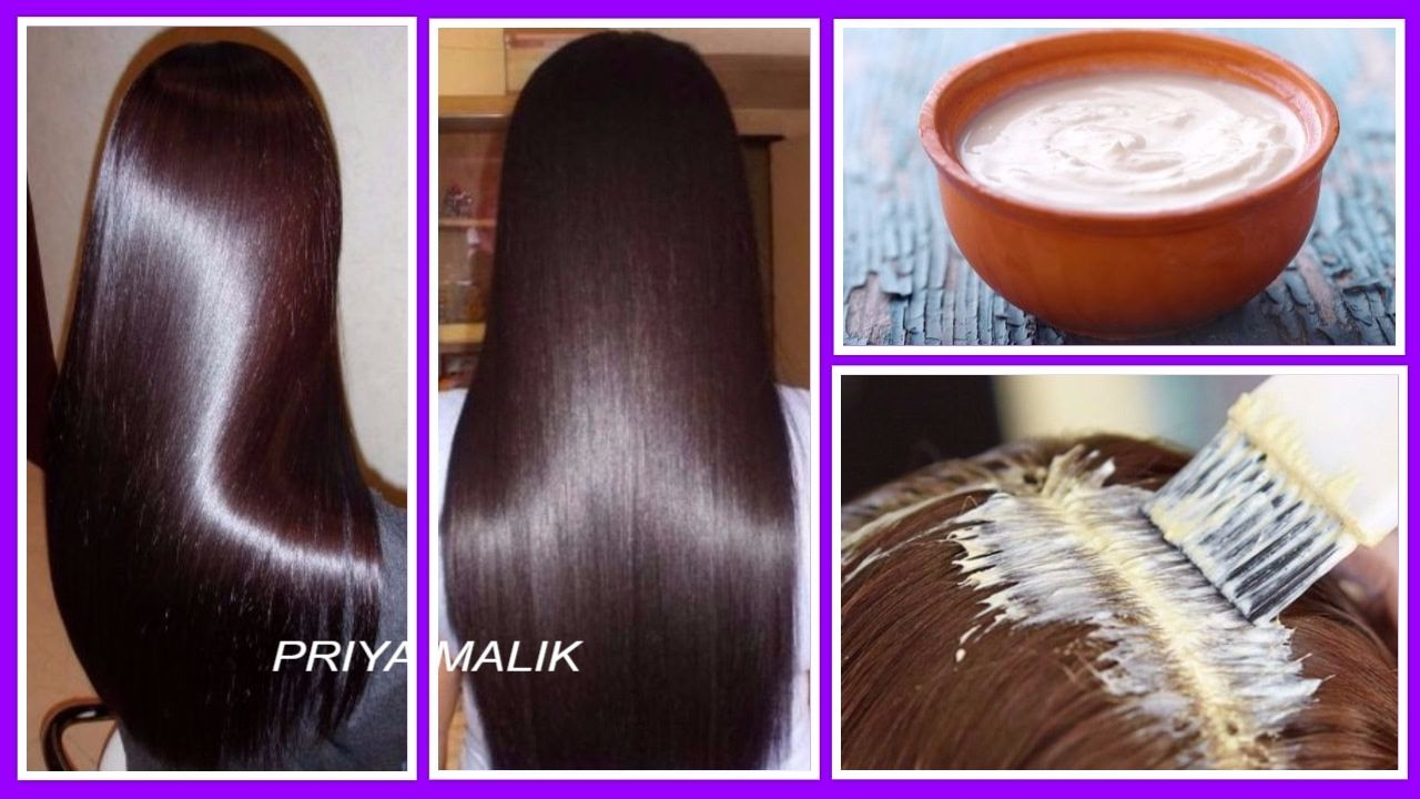 Get Shiny Hair Silky Hair Soft Hair Smooth Hair Naturally Homemade Hair Mask For Dry Damaged Hair In 2020 Hair Masks For Dry Damaged Hair Silky Hair Smooth Hair