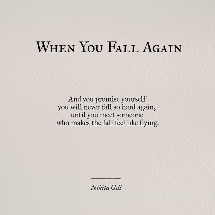 Best 25+ Love Again Quotes Ideas On Pinterest   Relationship Trust Quotes,  New Love And Someone New Design Ideas