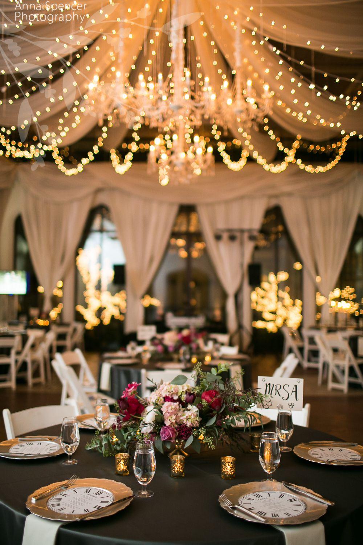 Atlanta Wedding Ceremony And Reception Venue Callanwolde Fine Arts Center Courtyard Ballroom