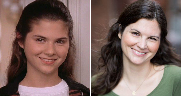 lisa jakub husbandlisa jakub instagram, lisa jakub independence day, lisa jakub, lisa jakub twitter, lisa jakub swimming, lisa jakub feet, lisa jakub movies, lisa jakub age, lisa jakub net worth, lisa jakub mrs doubtfire, lisa jakub imdb, lisa jakub now, lisa jakub robin williams, lisa jakub wiki, lisa jakub jeremy jones, lisa jakub 2018, lisa jakub 2019, lisa jakub husband, lisa jakub robin williams letter, lisa jakub yoga
