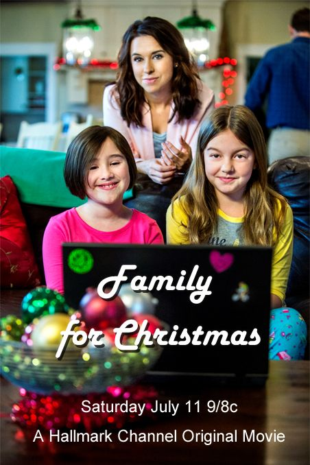 Family For Christmas.Its A Wonderful Movie Your Guide To Family Movies On Tv