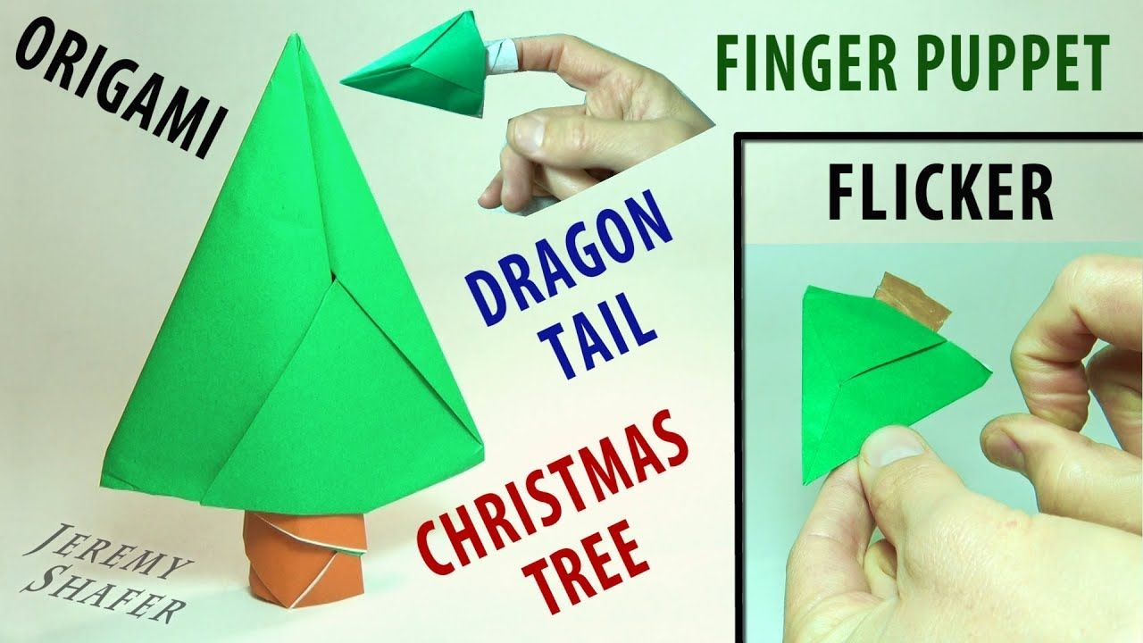 Paper Origami Claws Publishing Interframe Media Sword Nakano Kay Youtube Dragon Tail Claw Christmas Tree Flicker