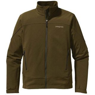 40% off Adze Jacket (Mens) #Patagonia at RockCreek.com full size run available until supplies last!