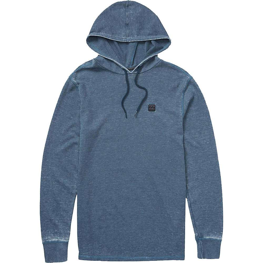 Reebok Te Fleece Fz Sweat-Shirt Homme
