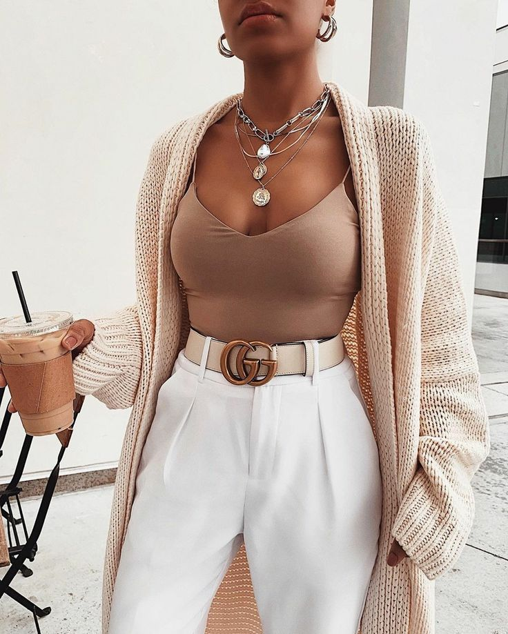 Photo of New Cute Outfits and Cool Fashion Look Ideas Of Popular Wear-##outfits #fashion …,  #abbigl…