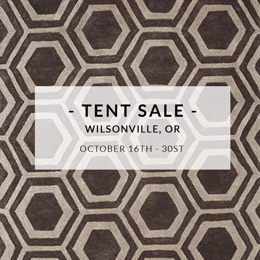 Don T Miss Out On Our Wilsonville Showroom Event Head There And Save 10