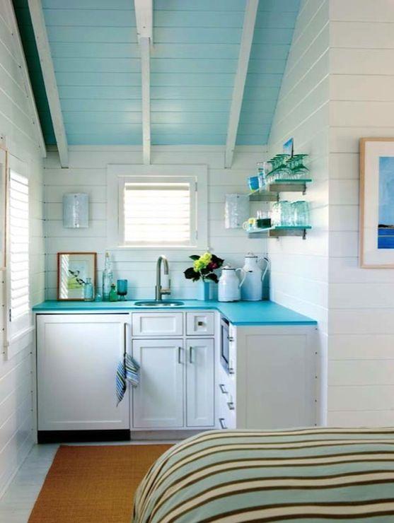 pinallison barancho on future | house, cottage kitchens, house