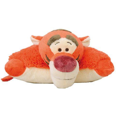 Pillow Pet Tigrou Animal Pillows Disney Pillow Pets Disney Pillows