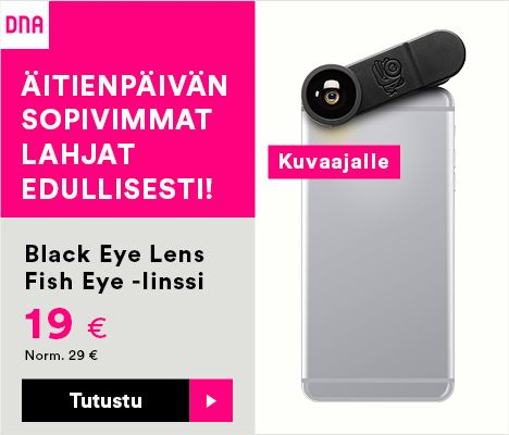 USA:n ja EU:n vapaakaupan neuvotteluista julki salaisia asiakirjoja - Ulkomaat - Uutiset - MTV.fi