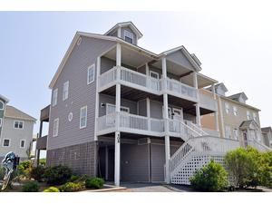 Click to view vacation rental details of Hampton Colony 408 -5BR_SFH_OFB_18 in