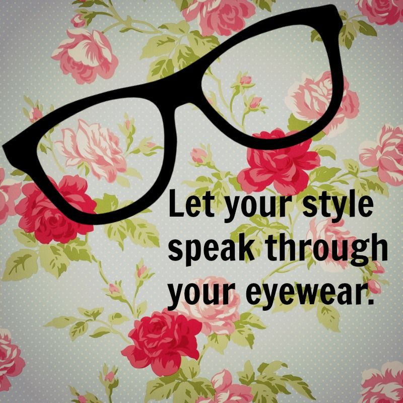 Visit our Optical Boutiques with locations in Peoria and