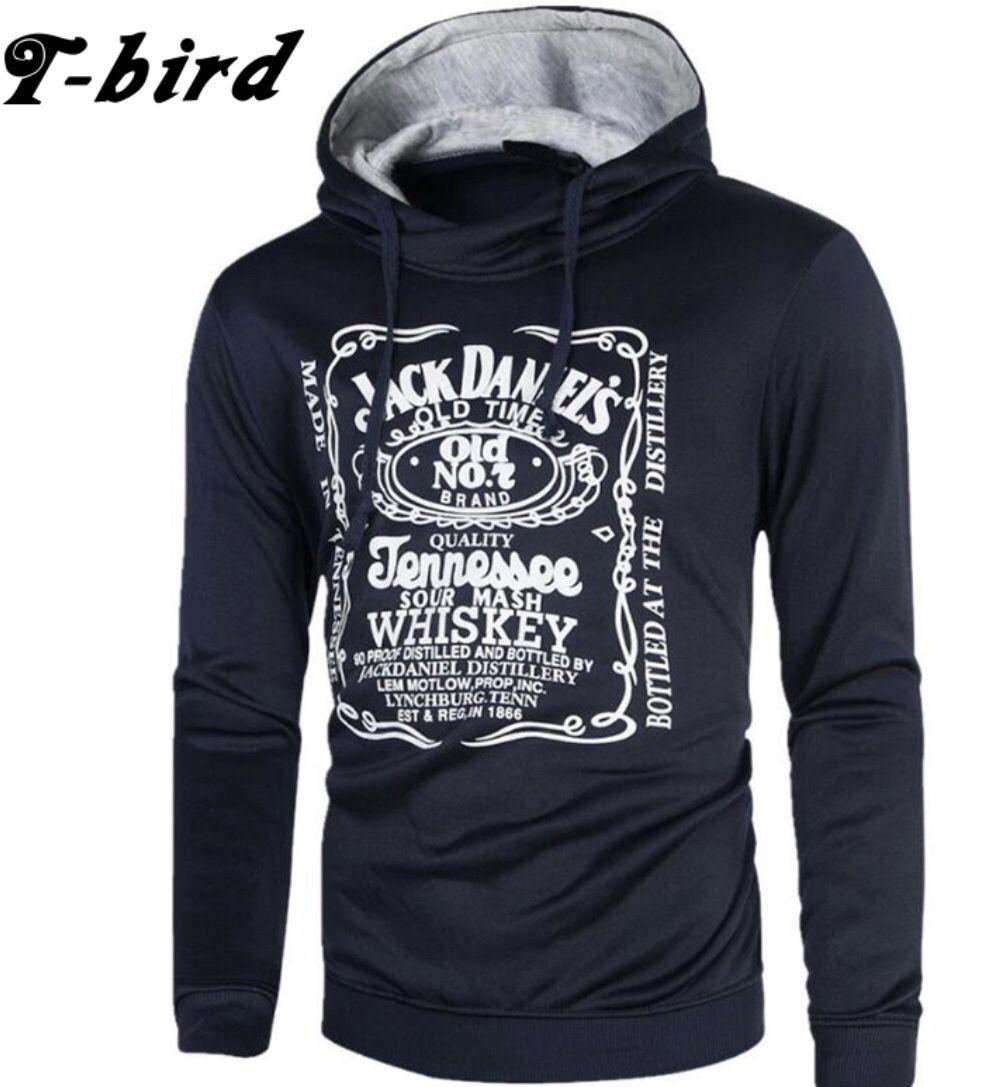 Jack Daniels Hooded Sweatshirts At Ozgadgetshop Com Hoodies Men Sweatshirts Hoodie Printed Sweatshirts [ 1087 x 993 Pixel ]