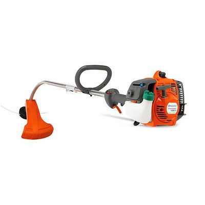 String Trimmers 71277: Husqvarna 128Cd 28Cc Gas Detachable Multipurpose Trimmer 952711952 New -> BUY IT NOW ONLY: $186.94 on eBay!