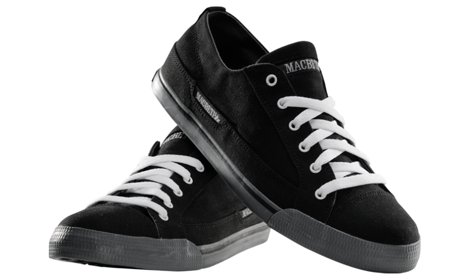 Macbeth   Shoes. Macbeth   Shoes   Wants   Pinterest   Products and Shoes